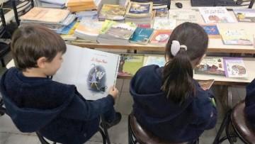 Propuestas de la Biblioteca para los estudiantes