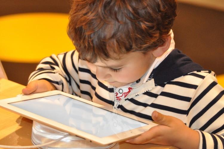Invitan a responder encuesta sobre hábitos y aprendizajes en el contexto actual