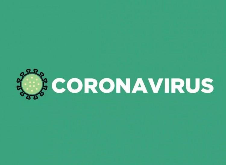Coronavirus: la UNCUYO modifica la modalidad de cursado