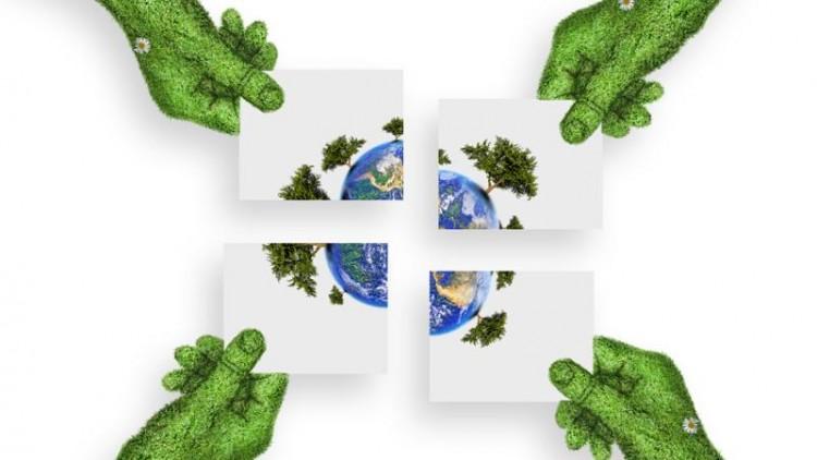 Invitan a Curso sobre Educación en Riesgos Socio-Ambientales para docentes de Educación Primaria
