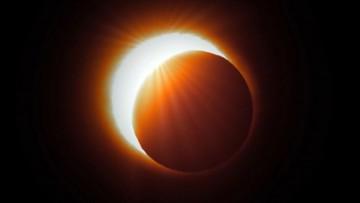 Especialista de la UNCUYO explica el próximo eclipse solar