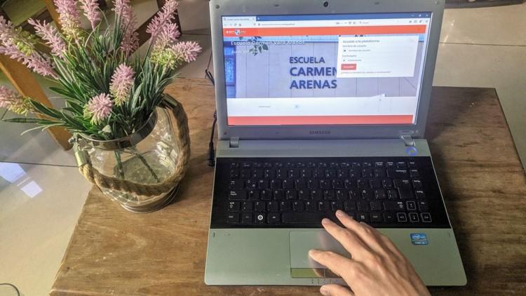 Llega ECVA Digital, la nueva plataforma de contenido online