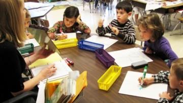 Convocan a docentes para formar base de datos para reemplazos o suplencias 2018