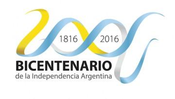 imagen que ilustra noticia Llaman a presentar propuestas para conmemorar el Bicentenario de la Independencia