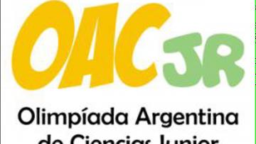 imagen que ilustra noticia Alumnas de la ECVA obtuvieron el 2º premio a nivel nacional de Olimpíadas de Ciencias Junior