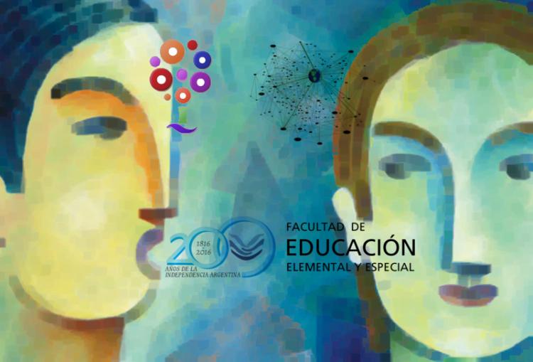 Invitan al Primer Conversatorio de la Red Iberoamericana de Estudios sobre Oralidad