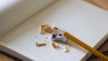 Fechas de mesas de exámenes diciembre 2018