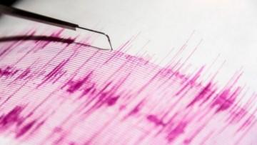 Cronograma de simulacros de sismo 2018 FED y ECVA
