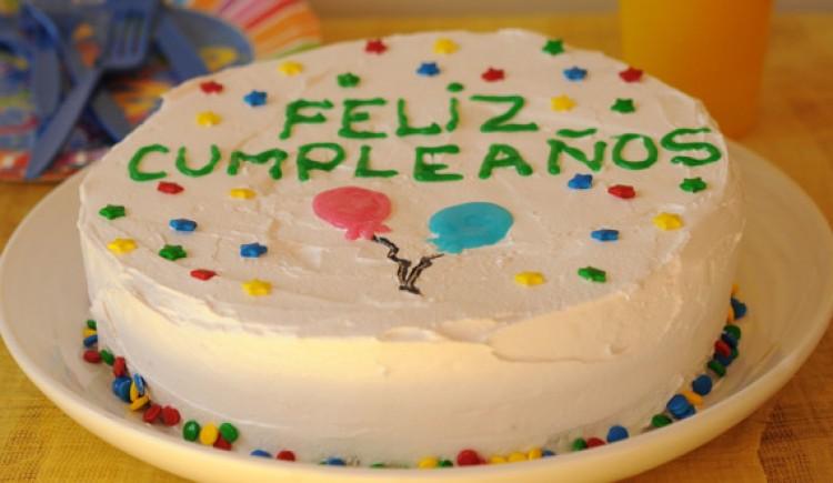 Podés festejar tu cumpleaños en el Club UNCUYO