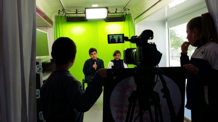 Defensoría del Público dictará taller sobre niños, niñas, adolescentes y medios de comunicación