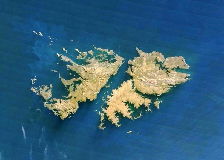 NI OLVIDO NI PERDÓN: A 35 años de la Guerra de Malvinas