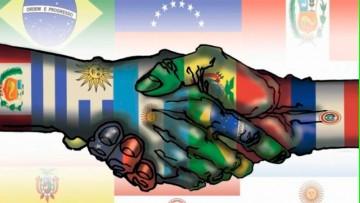 12 de octubre: Día de la Diversidad Cultural