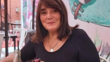 La Escuela Carmen Vera Arenas despide con cariño a la Profesora Isabel López