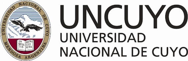16 de agosto: Día de la Universidad Nacional de Cuyo